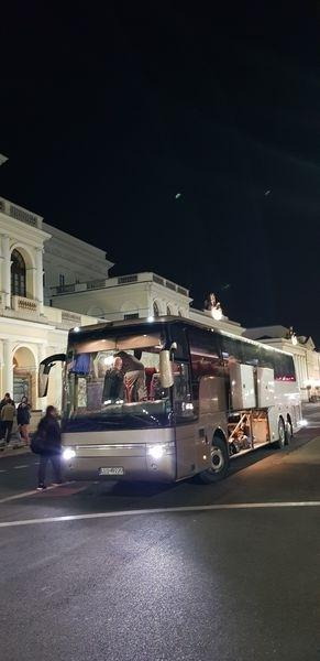 autobus-11