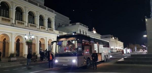 autobus-12