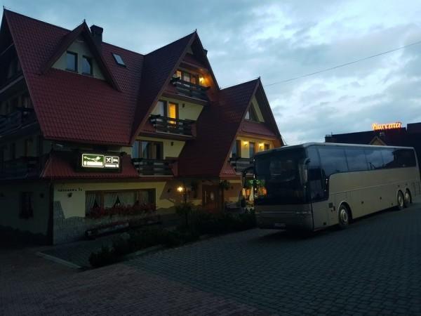 autobus-13
