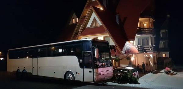 autobus-14