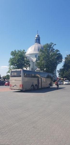 autobus-16