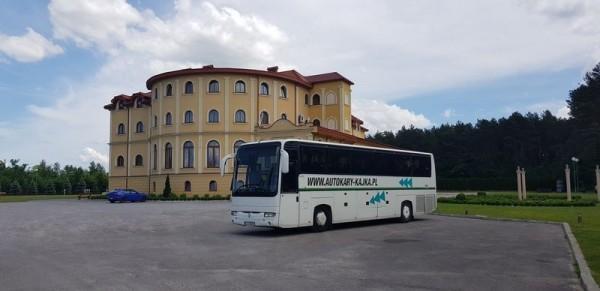 autobus-17