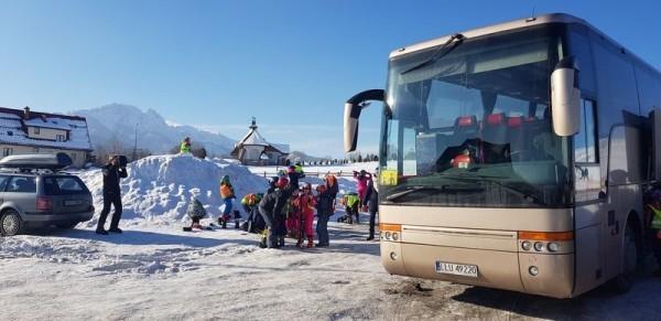 autobus-19