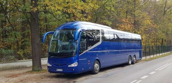 autobus-5
