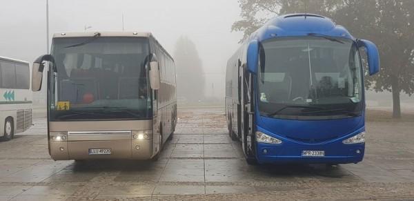 autobus-7