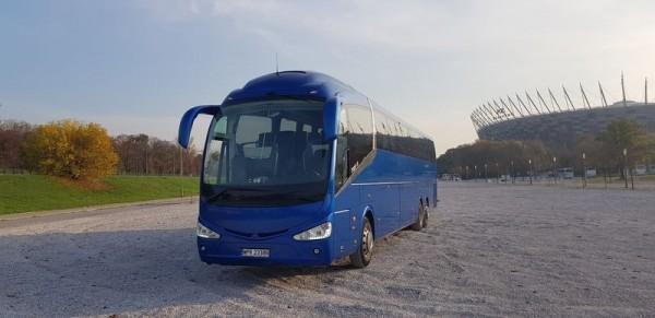 autobus-9