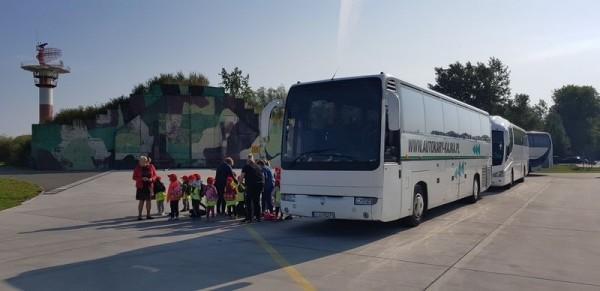 bus-14