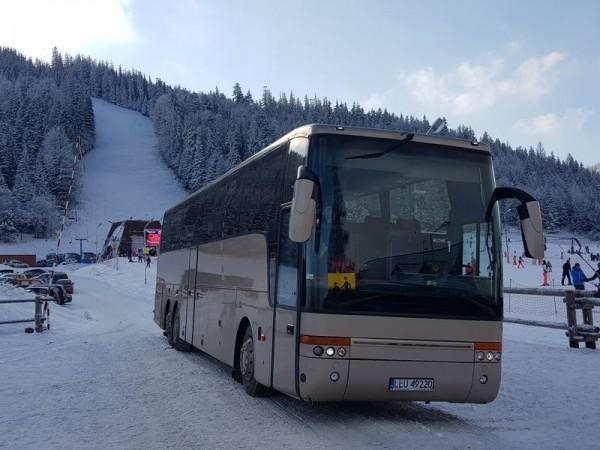 bus-19