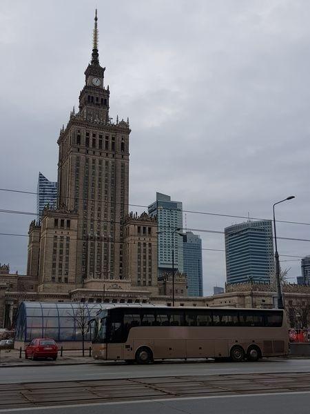 bus-20