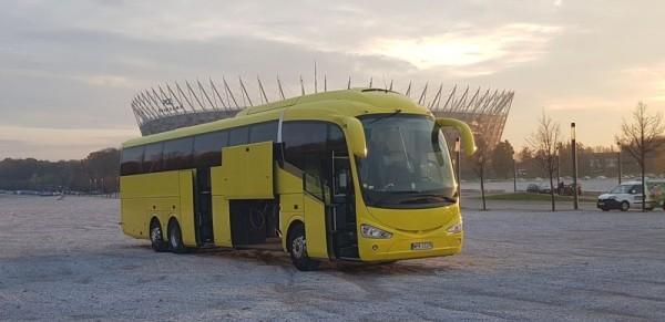 bus-5