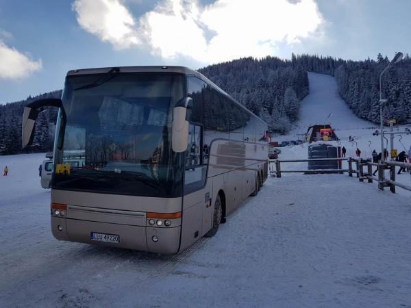 trolleybus-10