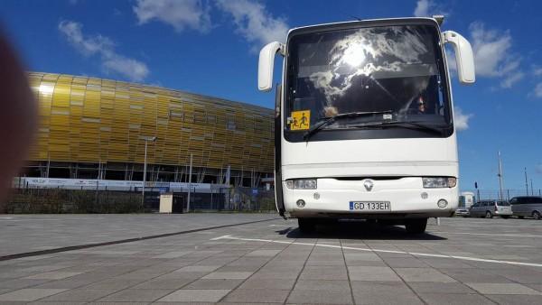 trolleybus-11