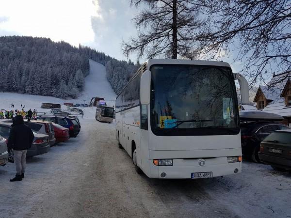 trolleybus-12