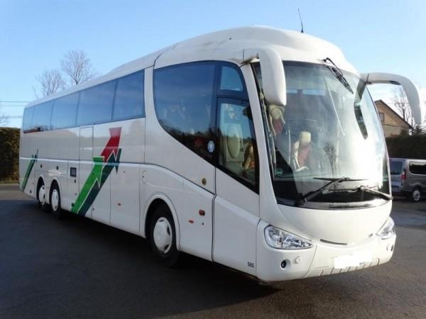 trolleybus-15