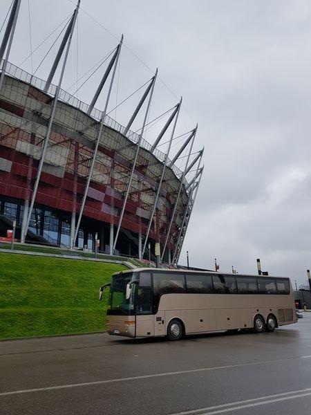 trolleybus-2