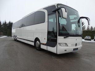 trolleybus-3