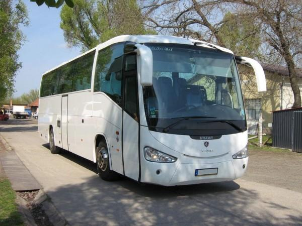 trolleybus-4