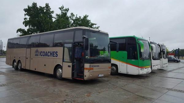 trolleybus-5