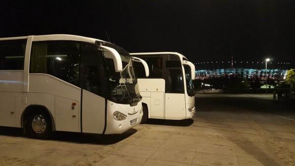 trolleybus-6