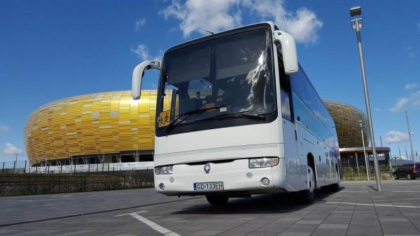 trolleybus-7